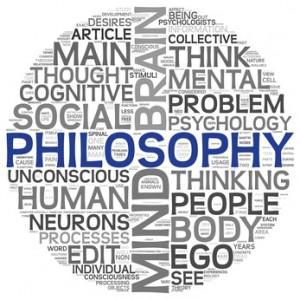 La philosophie de Valo'Com