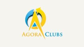 Agora Clubs