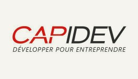 Capidev
