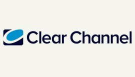 Clear Channel France