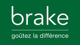 Brake – Goûtez la différence